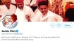 உண்மையை ஒரு நாளும் வீழ்த்த முடியாது: ட்விட்டரில் சச்சின் பைலட் பதிவு!!