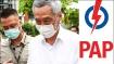 சிங்கப்பூர் நாடாளுமன்ற தேர்தல்.. ஆளும் பீப்பிள் ஆக்ஷன் கட்சி அமோக வெற்றி.. 1965 முதல் தொடரும் ஆட்சி