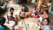 மன வளர்ச்சி குன்றியோர் வாழ்வில் ஒளியேற்றிய நிஹாரிகா - டயானா விருது கொடுத்த இங்கிலாந்து