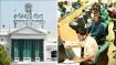 சென்னையில் ஐடி நிறுவனங்கள் 50 சதவீத பணியாளர்களுடன் இயங்கலாம்.. தமிழக அரசு அறிவிப்பு