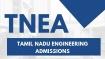 TNEA 2020 :  பொறியியல் படிப்பு கலந்தாய்வு: இன்று மாலை 6 மணி முதல் விண்ணப்பிக்கலாம்! எப்படி?