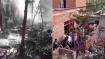 உபி. காசியாபாத் மோடி நகரில் தொழிற்சாலையில் வெடிவிபத்து 7 பேர் பலி - 4 பேர் படுகாயம்