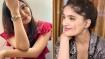 Vani Bhojan:  தளதளன்னு இருக்கீங்களே.. வாணி போஜனை பார்த்து உருகும் ரசிகர்கள்!