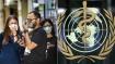 முன்னெச்சரிக்கைகள் அவசியம்... கொரோனா மிக மோசமான உச்சகட்ட அழிவை ஏற்படுத்தும்: உலக சுகாதார நிறுவனம்