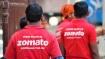 2019-20ல் லாபம் காட்டி இருக்கும் சொமோட்டோ...அடுத்த திட்டமும் ரெடி!!