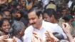 பாமக ஆட்சி அதிகாரத்துக்கு வர வேண்டும்... அன்புமணி ராமதாஸ் போடும் புதுக் கணக்கு