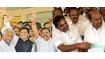 சட்டமன்ற தேர்தல்... தலா 60 தொகுதிகள் கேட்கும் பாஜக... பாமக... சமாளிக்க வியூகம் வகுக்கும் அதிமுக