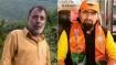 ஜம்மு காஷ்மீரில் அடுத்தடுத்து 5 தலைவர்கள் படுகொலை- உயிர் அச்சத்தில் பாஜக பிரமுகர்கள்