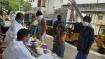சென்னையில் குறையும் கொரோனா பாதிப்பு- 24 மணிநேரத்தில் 993 பேருக்கு தொற்று- பிற மாவட்டங்கள் நிலவரம்!