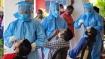 கொரோனா.. இந்தியாவில் 50 ஆயிரத்தை கடந்த பலி எண்னிக்கை.. 24 மணி நேரத்தில் 951 பேர் பலி!