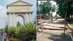 நாளை முதல்.. ஏனாம் பிராந்தியத்தில் 3 நாள் ஊரடங்கு.. கொரோனா பரவல் அதிகரிப்பால் நடவடிக்கை