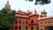 ஜெயலலிதாவின் வேதா நிலையத்தை நினைவு இல்லமாக்க எதிர்ப்பு - தீபக் வழக்கு ஹைகோர்ட் ஒத்திவைப்பு