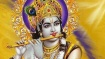 கிருஷ்ண ஜெயந்தி 2020: அஷ்டமி திதியில் அவதரித்த கண்ணன் - எப்படி வணங்க வேண்டும் தெரியுமா