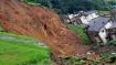 கேரளா நிலச்சரிவு.. மிக கனமழை, நெட்வொர்க் இல்லாதால் 8 மணி நேரம் வெளியில் தெரியாத கொடுமை
