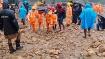 கேரளா மூணாறு நிலச்சரிவில் 43 தமிழர்கள் பலி- 22 பேர் தமிழகத்தின் கயத்தாறை சேர்ந்த தொழிலாளர்கள்