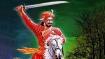 மருதநாயகம் பிள்ளை என்ற கும்மந்தான் கான்சாகிபு.. ஆங்கிலேயரை அலறவிட்ட வீர சரித்திரனின் வரலாறு இது!