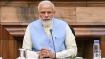 மோடிதான் பெஸ்ட்.. அவர்தான் மீண்டும் ஆட்சிக்கு வர வேண்டும்.. இந்தியா டுடே மூட் ஆப் நேஷன் சர்வே!