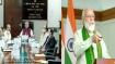 வேளாண் உள்கட்டமைப்பு நிதியத்தை தொடங்கி வைத்தார் மோடி- 8.5 கோடி விவசாயிகளுக்கு ரூ17,000 கோடி நிதி