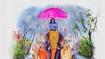 #ஜெய்ஸ்ரீராம் 492 ஆண்டுகள் வனவாசம் முடிந்தது...அரசர் அயோத்தி திரும்பினார் - ராம பக்தர்கள் ட்ரெண்டிங்