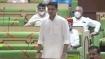 ராஜஸ்தான் சட்டசபை...இடம் மாற்றம்...சச்சினின் துணிச்சல் வீரர் பேச்சு!!.