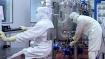 டிசம்பருக்குள் கொரோனா தடுப்பு மருந்து தயாராகிவிடும்- 2 மாதங்களில் விலை நிர்ணயம்: சீரம் இன்ஸ்டிடியூட்
