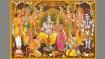 ஸ்ரீராமர் பட்டாபிஷேகம் படம் வைத்து பூஜை பண்ணுங்க - குடும்பம் ஒற்றுமையாகும் வெற்றி கிடைக்கும்
