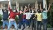 எஸ்எஸ்எல்சி தேர்வு வரலாற்றில் முதன்முறையாக மாணவிகளை முந்திய மாணவர்கள் - எல்லோரும் ஆல் பாஸ்