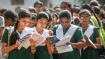 புதிய கல்வி கொள்கையின் அம்சங்கள் குறித்து ஆராய கல்வியாளர்கள், அதிகாரிகள் கொண்ட குழு - தமிழக அரசு