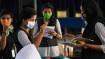 எஸ்எஸ்எல்சி ஆல் பாஸ்... மாணவர்களுக்கு ஆகஸ்ட் 17 முதல் பள்ளிகளில் மதிப்பெண் பட்டியல் கிடைக்கும்