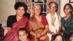 கமலா ஹாரிஸ்க்கு தமிழரான தன் அம்மாவையும், இட்லியையும் ரொம்ப பிடிக்குமாம்.. மலரும் நினைவுகள்