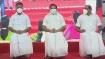 அதிமுக செயற்குழு: முதல்வர் வேட்பாளராக எடப்பாடி பழனிசாமியை அறிவிக்கும் முயற்சி மீண்டும் தோல்வி