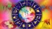 அக்டோபர் மாத ராசி பலன் 2020: கடகம், சிம்மம், கன்னி ராசிக்காரர்களுக்கு பலன்கள் எப்படி