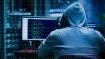 இந்திய செயற்கைகோள் தகவல் தொடர்புகள் மீது தாக்குதல் நடத்திய சீனா.. அமெரிக்கா அதிர்ச்சி ரிப்போர்ட்