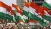 வேளாண் மசோதாவிற்கு எதிர்ப்பு : செப்டம்பர் 24ல் நாடு தழுவிய போராட்டம் - காங்கிரஸ் அழைப்பு