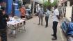 சேலத்தை விட சென்னையில் குறைந்தது கொரோனா உயிரிழப்பு.. முதல்முறையாக பெரும் மாற்றம்