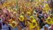 வேளாண் மசோதாக்களுக்கு எதிர்ப்பு- செப். 25-ல் 'பாரத் பந்த்'- 250 விவசாய சங்கங்கள் அழைப்பு!
