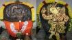 காரிய தடை நீக்கும் ஸ்ரீ ராம ஜெயம் - குபேர வீர ஆஞ்சநேயர் கோவிலுக்கு எழுதி கொடுக்கலாம்
