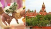 திருமணமானவர்கள் இளம்பெண்களை ஏமாற்றி திருமணம் செய்தால் கடும் தண்டனை - ஹைகோர்ட்