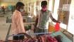 திருப்பூர் அரசு மருத்துவமனையில் மின் தடையால் ஆக்சிஜன் பற்றாக்குறை.. 2 பேர் பலியானதாக புகார்