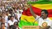 மத்திய அரசின் புதிய வேளாண் சட்டங்கள்... கேடாக தான் முடியும்... கொங்கு ஈஸ்வரன் எச்சரிக்கை..!