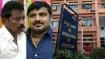 சாத்தான்குளம் தந்தை - மகன் கொலை வழக்கில் சிபிஐ குற்றப்பத்திரிக்கை தாக்கல்