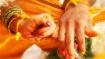 புரட்டாசி சனிக்கிழமை: பெருமாளுக்கு மாவிளக்கு ஏற்றி வழிபடுங்க  தடை நீங்கி திருமணம் நடக்கும்
