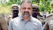 ராஜீவ் கொலை வழக்கு: பேரறிவாளனுக்கு 30 நாட்கள் மட்டும் பரோல் - ஹைகோர்ட் உத்தரவு