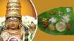 வெற்றி தரும் புரட்டாசி பௌர்ணமி விரதம் - லட்சுமி கடாட்சம் வீடு தேடி வரும்