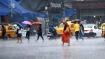 திருவள்ளூர், கிருஷ்ணகிரி உள்பட 14 மாவட்டங்களில் மழைக்கு வாய்ப்பு.. சென்னை வானிலை மையம்