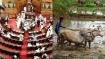 இடம்பெயர் தொழிலாளர் மரணங்களைப் போல விவசாயிகளின் தற்கொலை விவரங்களும் இல்லை- கைவிரிக்கும் மத்திய அரசு