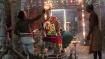 தீராத கடன், நோய் தீர்க்கும் ருண விமோசன பிரதோஷம் - இன்று சிவ தரிசனம் செய்வதால் என்ன நன்மை