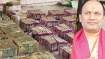 பழைய ரூபாய் நோட்டுக்கள் மாற்றிய விவகாரம்... ஆதாரங்கள் இல்லாததால் சேகர் ரெட்டி விடுவிப்பு!!