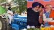 விவசாய மசோதாவில் பிரதமர் விடாபிடி.. பாஜக கூட்டணியிலிருந்து வெளியேறியது சிரோமணி அகாலிதளம்!