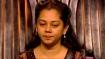 அனிதாவின் அழுகையும் நெட்டிசன்களின் எரிச்சலும்...  வலிமையை நிரூபிப்பாரா #Anithasampath